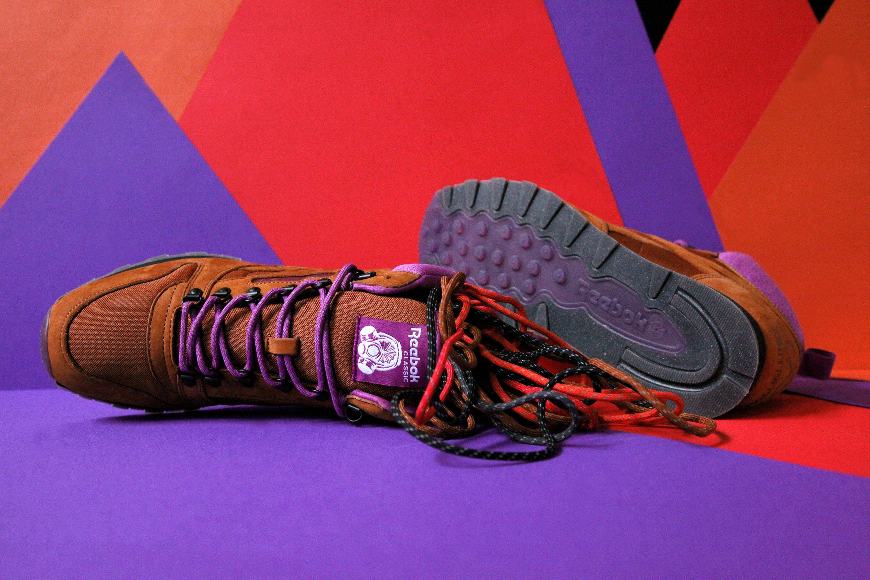 foot-patrol-reebok-classic-leather-mid-on-the-rocks-12