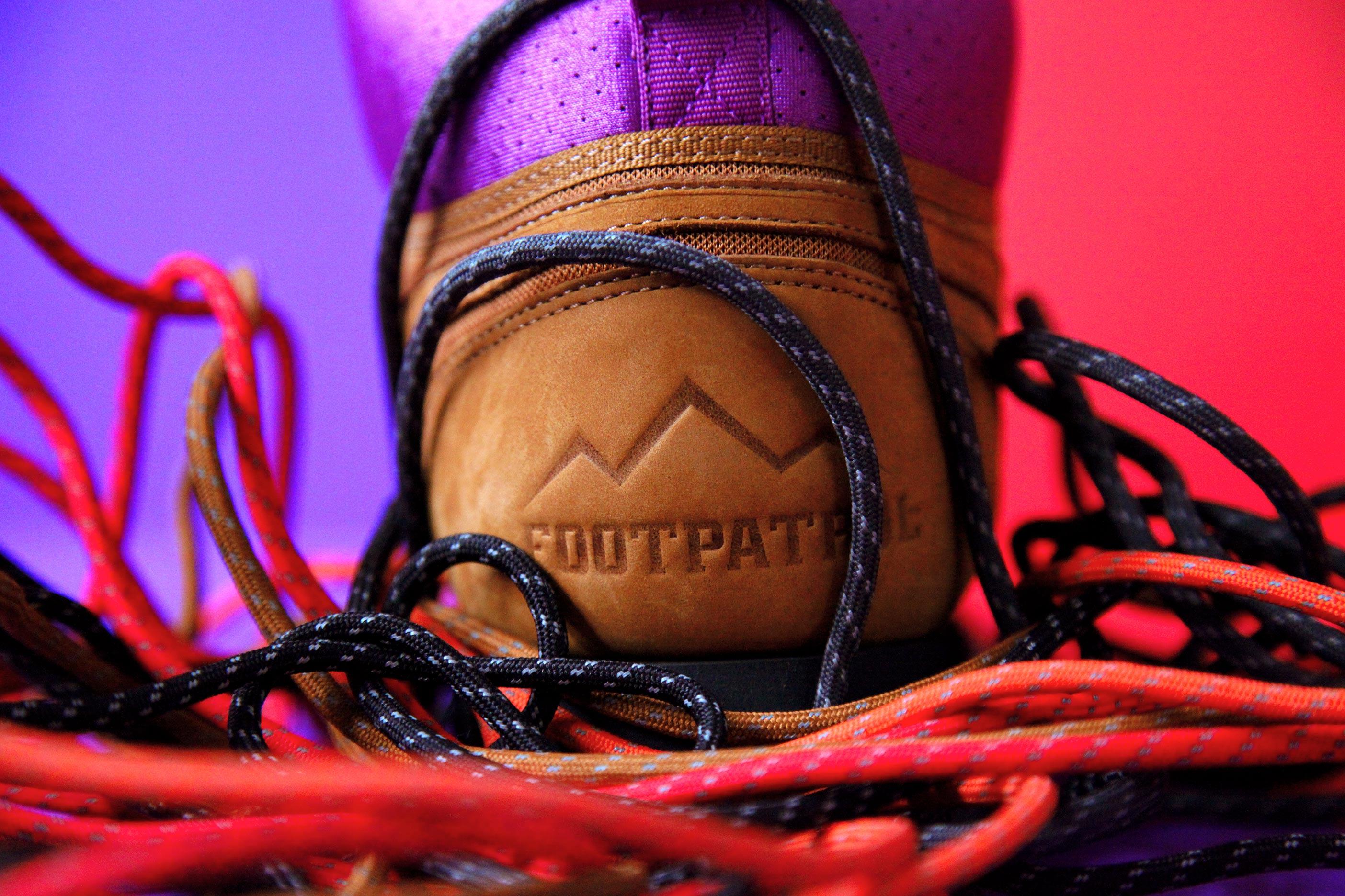 foot-patrol-reebok-classic-leather-mid-on-the-rocks-13