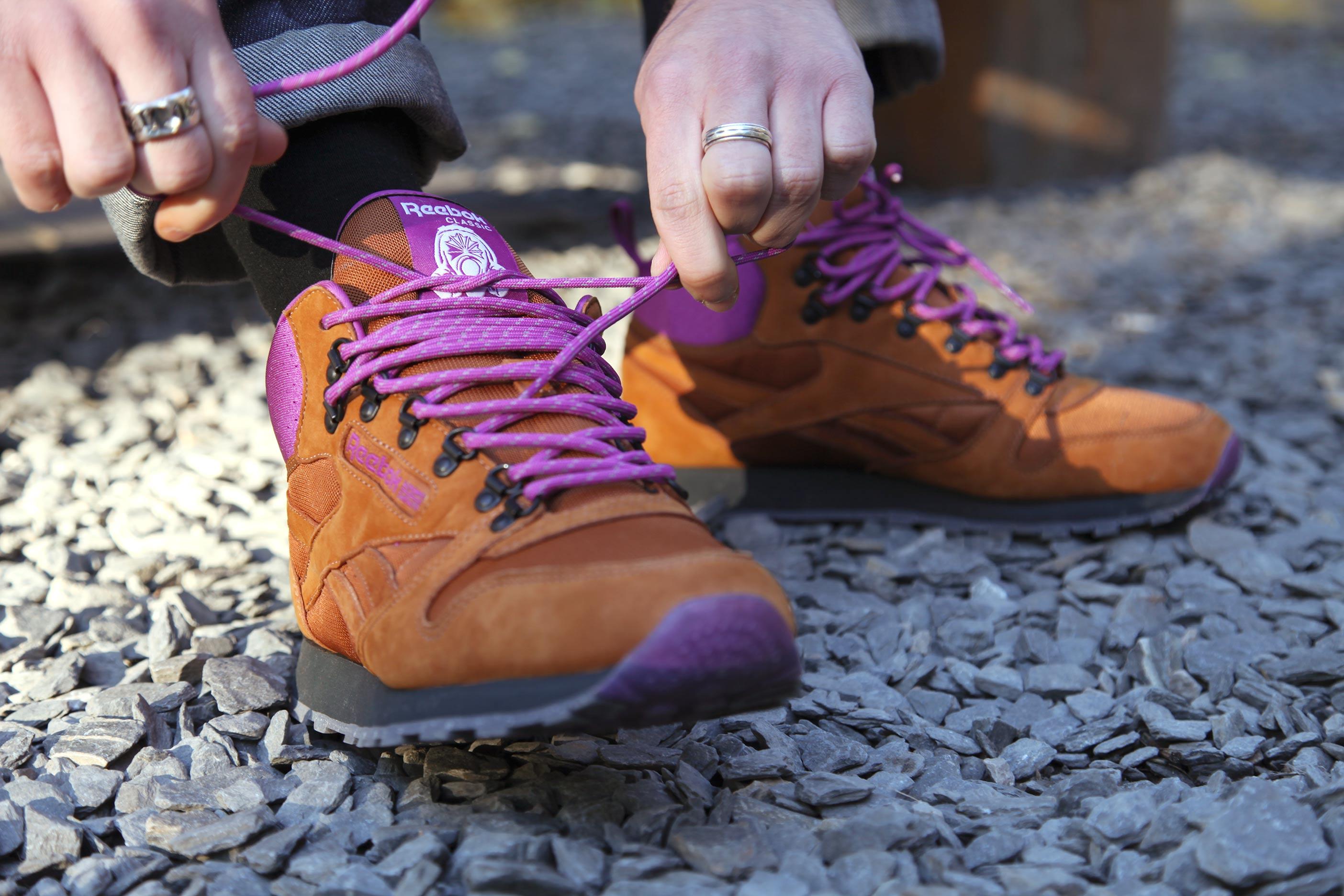 foot-patrol-reebok-classic-leather-mid-on-the-rocks-5