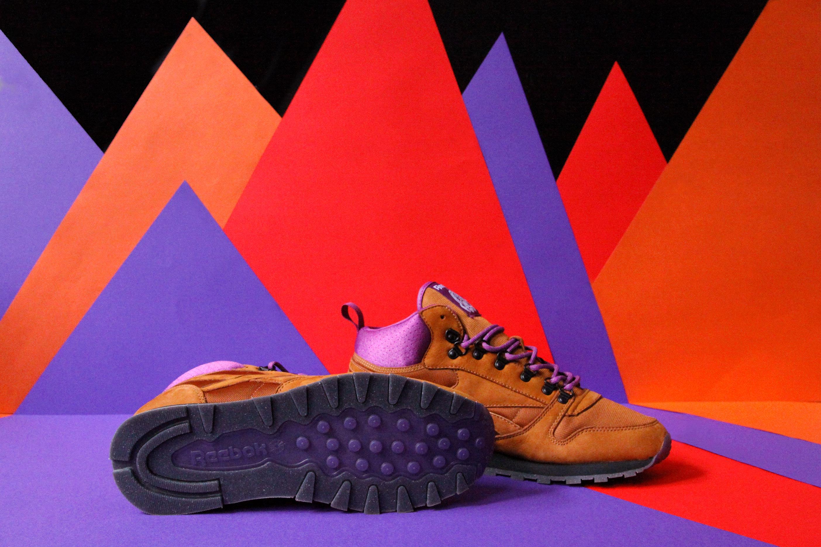 foot-patrol-reebok-classic-leather-mid-on-the-rocks-8