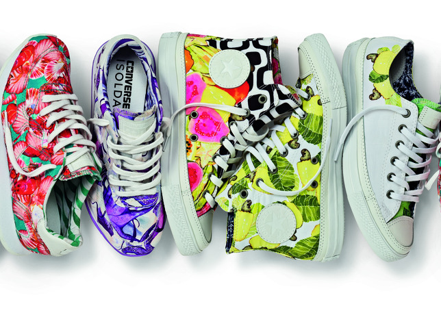 isolda-converse-brazillian-print-collection-1