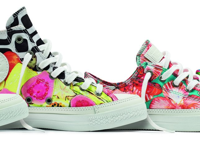 isolda-converse-brazillian-print-collection-11