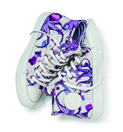 isolda-converse-brazillian-print-collection-12