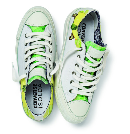 isolda-converse-brazillian-print-collection-13