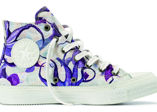 isolda-converse-brazillian-print-collection-3