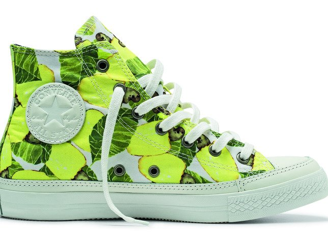 isolda-converse-brazillian-print-collection-4