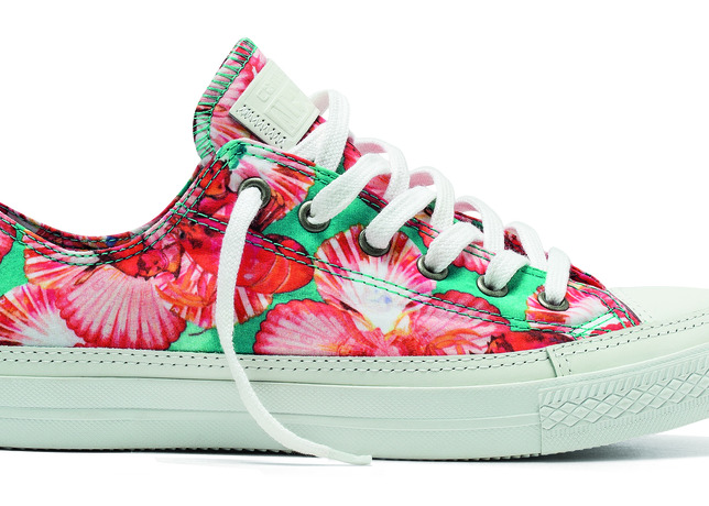 isolda-converse-brazillian-print-collection-5