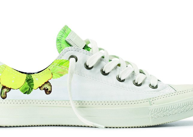 isolda-converse-brazillian-print-collection-6