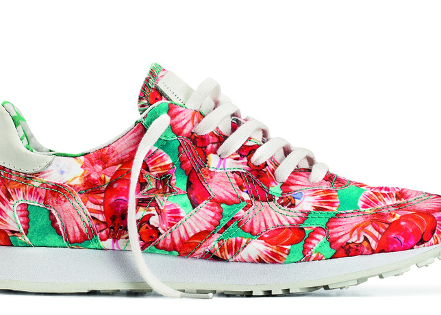 isolda-converse-brazillian-print-collection-7