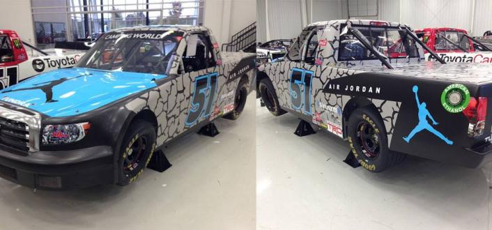 jordan-brand-elephant-print-race-car-3