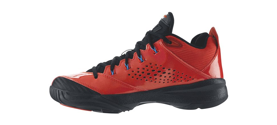 jordan-cp3-vii-team-orange-metallic-gold-gamma-orange-anthracite-release-date-info-2