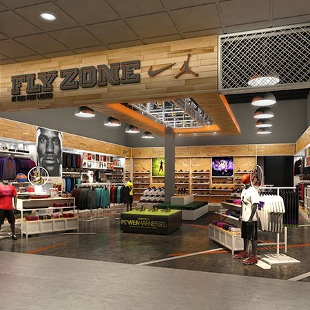 kids-foot-locke-opens-nike-fly-zone-with-nike-jordan-brand-2