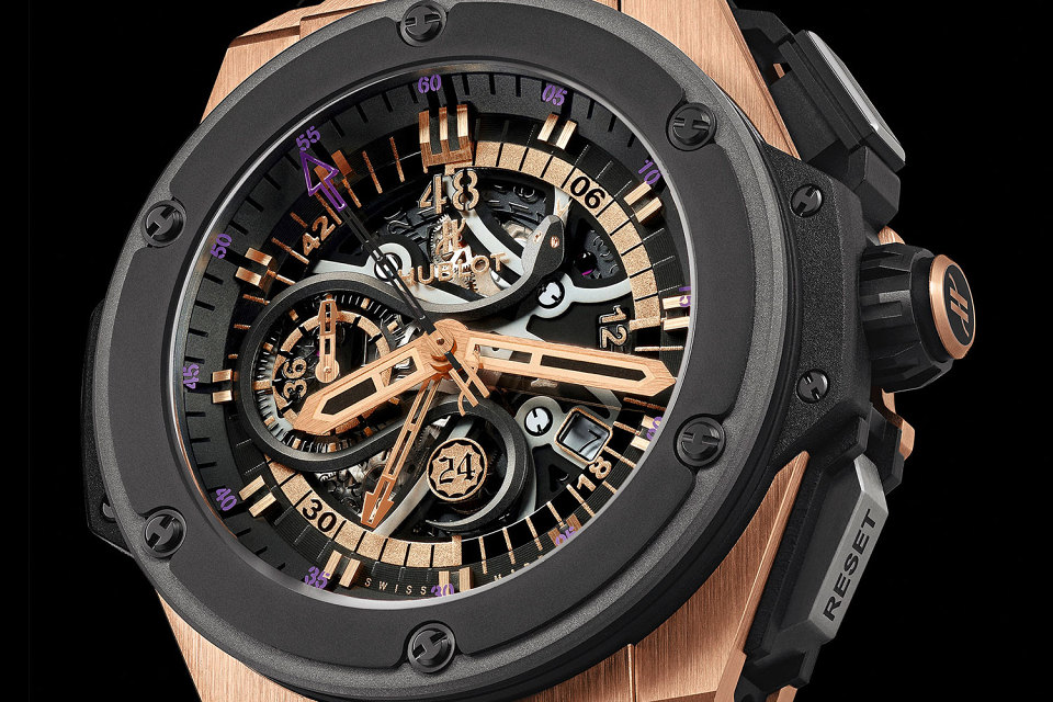 kobe-bryant-hublot-king-power-black-mamba-king-gold-3