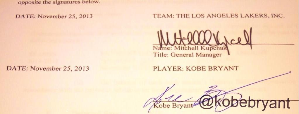 kobe-bryant-signs-2-year-48.5-million-contract-extension-with-lakers-2