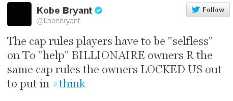 kobe-bryant-signs-2-year-48.5-million-contract-extension-with-lakers-3