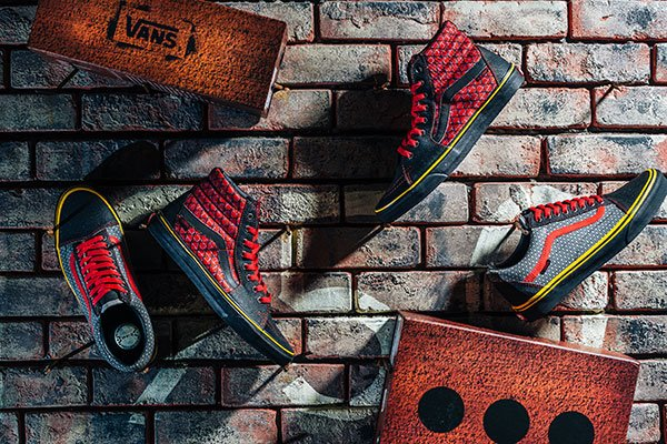 limited-edition-vans-collection-1