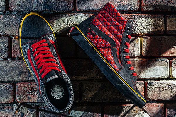 limited-edition-vans-collection-2