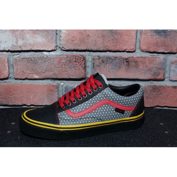 limited-edition-vans-collection-4