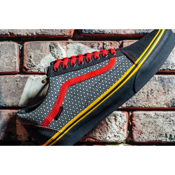 limited-edition-vans-collection-5