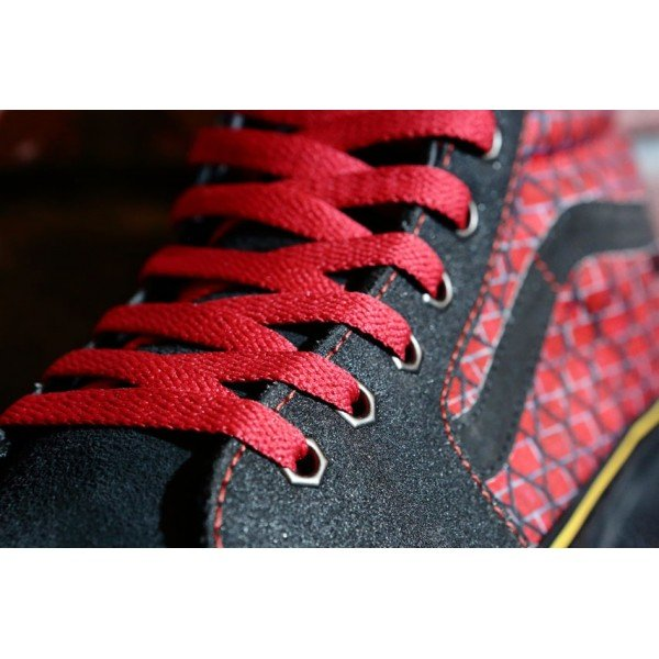 limited-edition-vans-collection-8