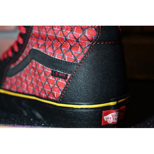 limited-edition-vans-collection-9