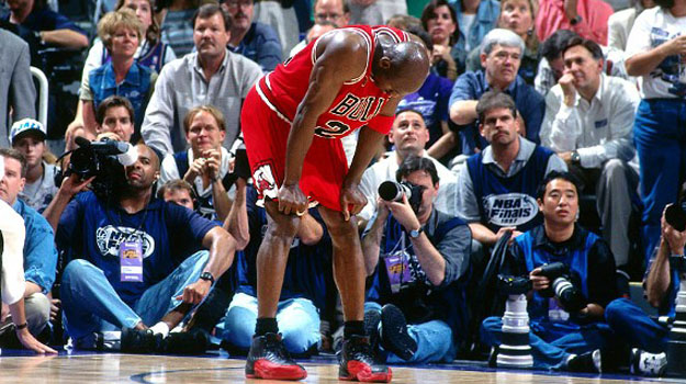 michael-jordan-names-his-favorite-kicks-of-all-time-3