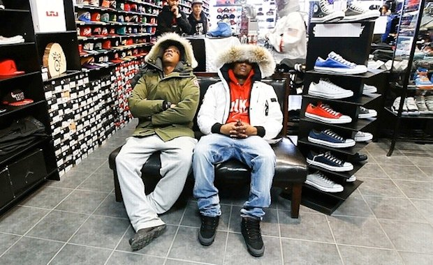 montreal-brothers-lawsuit-against-ebay-upheld-over-96k-nike-air-foamposite-one-galaxy-2