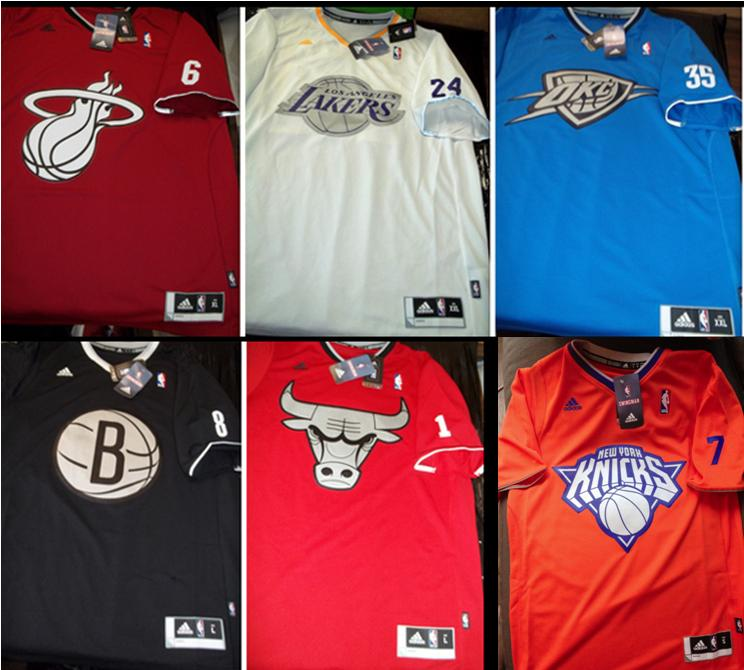 nba-christmas-day-shooting-jerseys-by-adidas-leaked