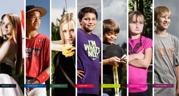 nike-2013-doernbecher-freestyle-collection-new-release-date-1