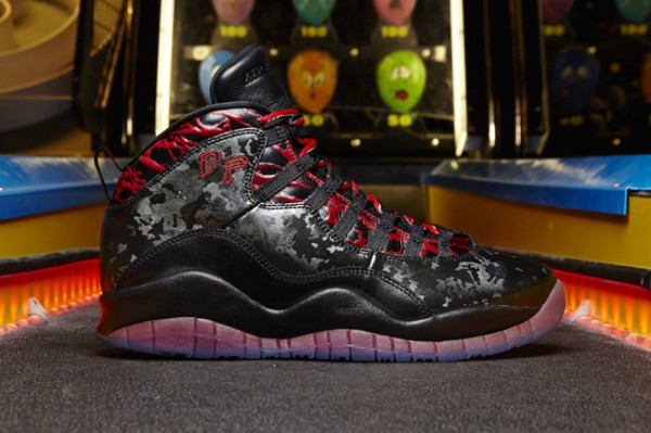 nike-2013-doernbecher-freestyle-collection-new-release-date-4