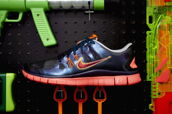 nike-2013-doernbecher-freestyle-collection-new-release-date-6