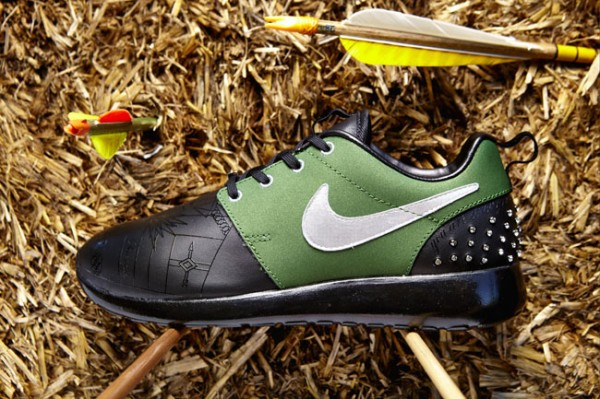 nike-2013-doernbecher-freestyle-collection-new-release-date-8
