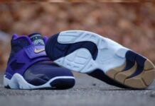 Nike Air Diamond Turf Black Friday Weekend Releases
