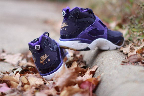 nike-air-diamond-turf-purple-dynasty-metallic-gold-electro-purple-release-date-info-2