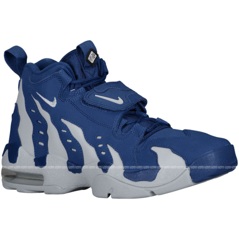 nike-air-dt-max-96-brave-blue-wolf-grey-release-date-info