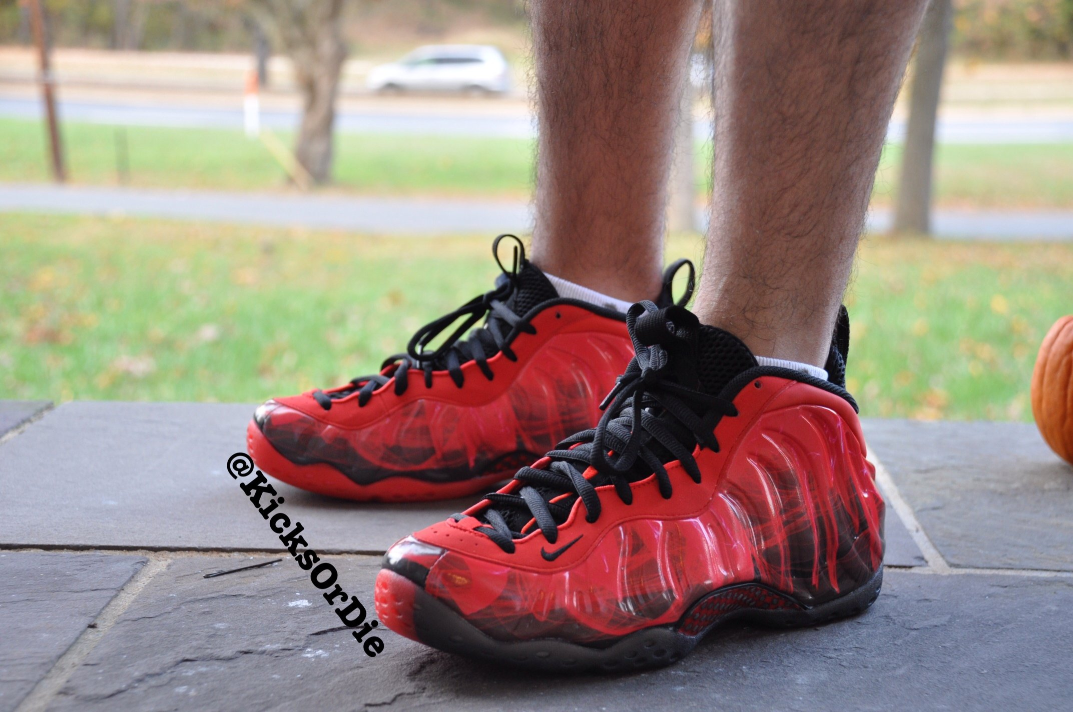nike-air-foamposite-one-doernbecher-detailed-on-foot-images-4