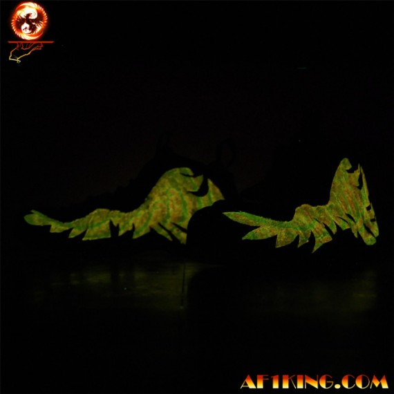 nike-air-foamposite-one-phoenix-rising-custom-10
