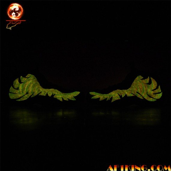 nike-air-foamposite-one-phoenix-rising-custom-11