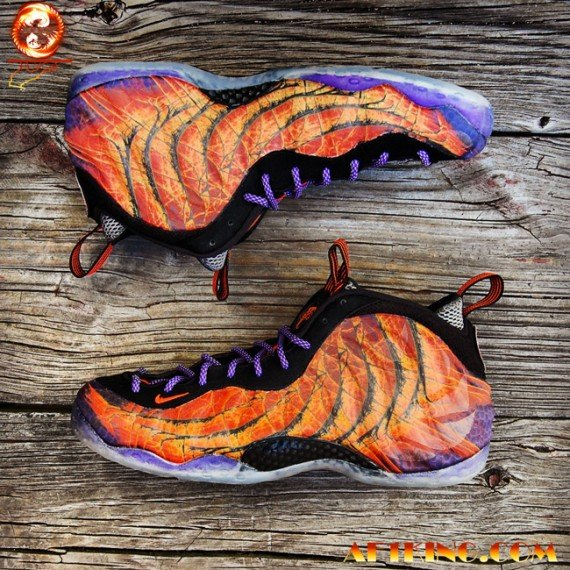 nike-air-foamposite-one-phoenix-rising-custom-4