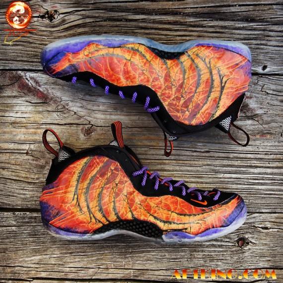 nike-air-foamposite-one-phoenix-rising-custom-5