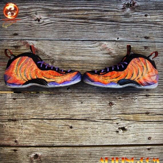 nike-air-foamposite-one-phoenix-rising-custom-6