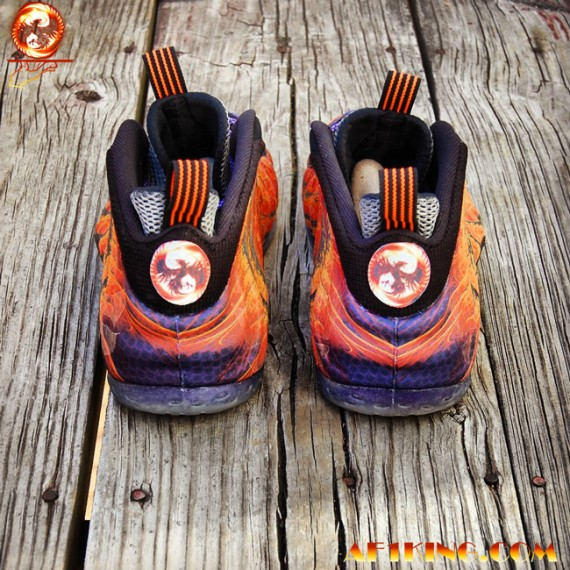 nike-air-foamposite-one-phoenix-rising-custom-9