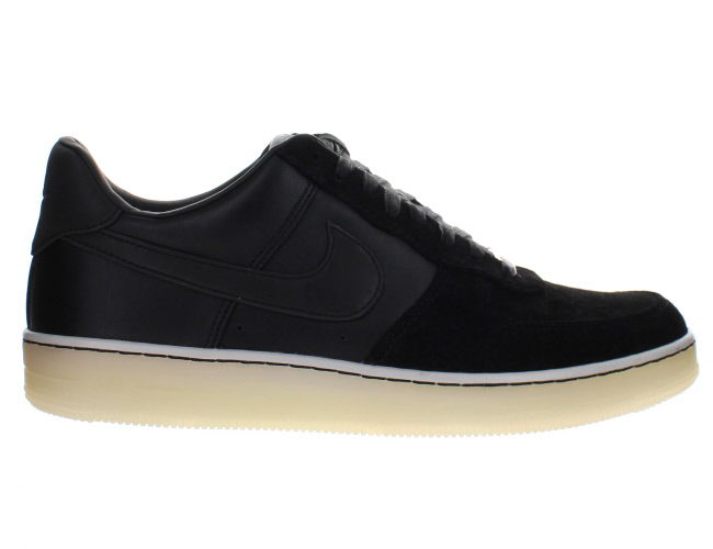 nike-air-force-1-downtown-black-black-release-date-info-1