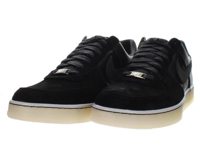 nike-air-force-1-downtown-black-black-release-date-info-2