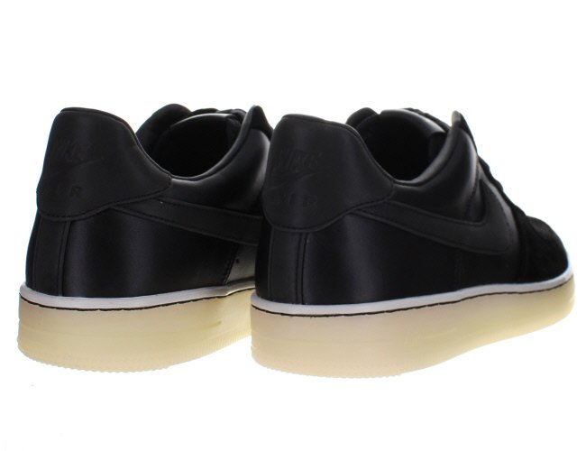 nike-air-force-1-downtown-black-black-release-date-info-3
