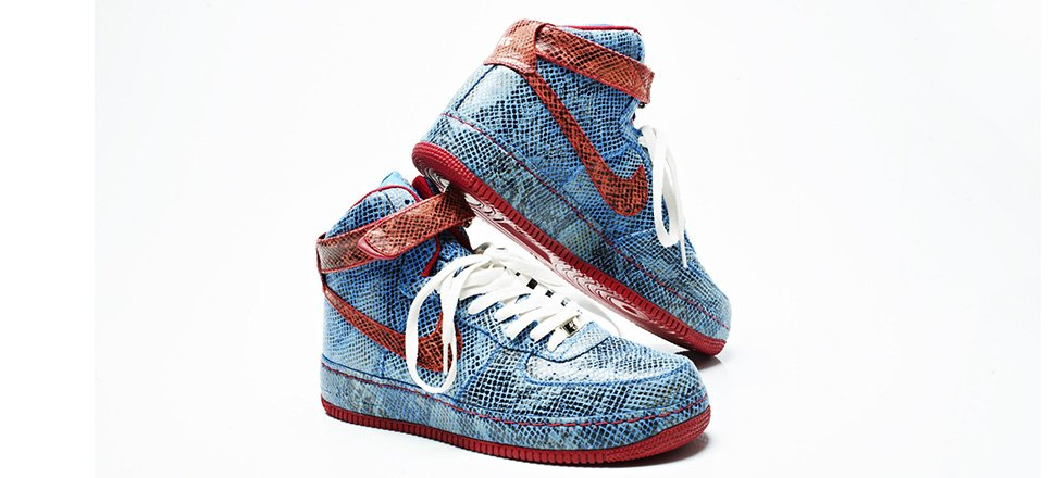 nike-air-force-1-high-id-for-stalley-3
