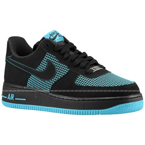 nike-air-force-1-low-black-black-gamma-blue-release-date-info