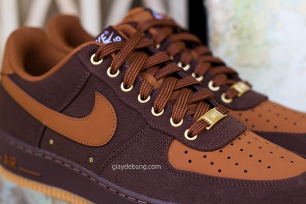 nike-air-force-1-low-brown-denim-1