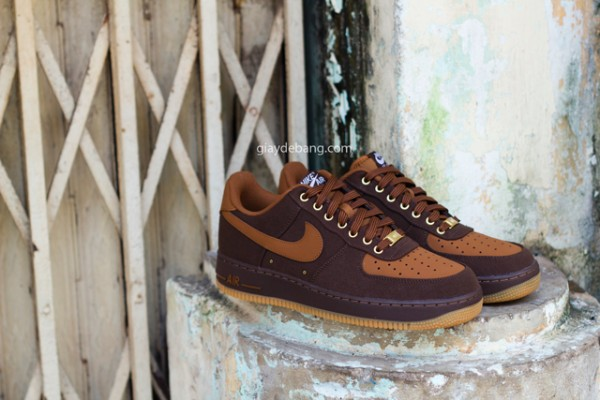 nike-air-force-1-low-brown-denim-2
