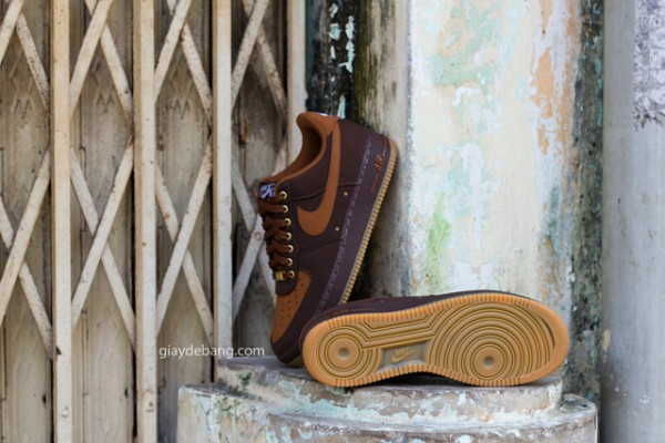 nike-air-force-1-low-brown-denim-3